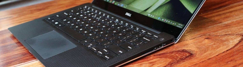 Falha em notebooks da Dell põe usuários em risco