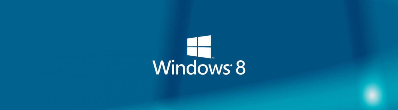 Windows: como montar e explorar arquivos ISO com facilidade