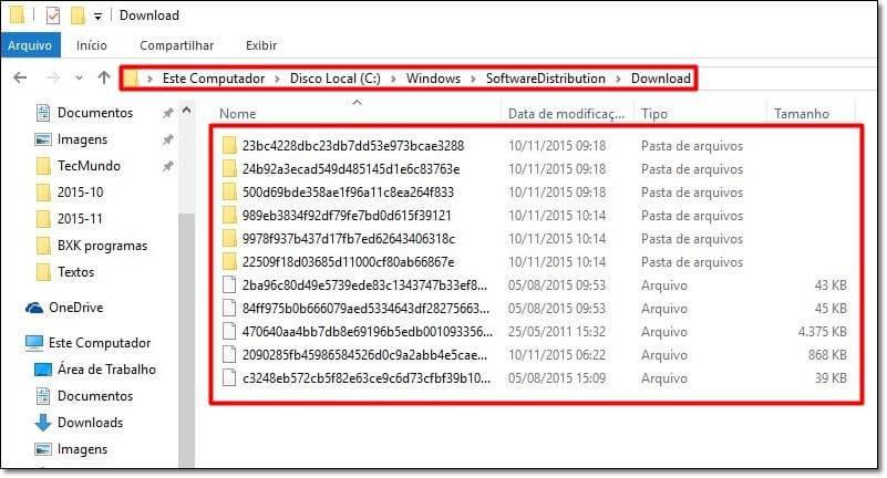 Passo a passo: como eliminar o ícone 'Baixe o Windows 10' - Imagem 4