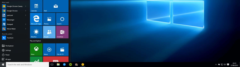 Passo a passo: como eliminar o ícone 'Baixe o Windows 10'